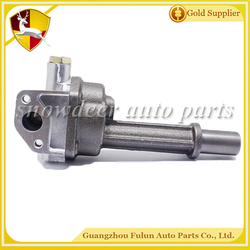 Car Auto Parts Diesel Engine Oil Pump for Toyota LAND CRUISER 3F 15100-61020