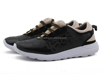 WAY CENTURY Sporty and Fashionable Women Sneakers GT-12293-1