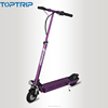 most popular 8 inch electric scooter for sales