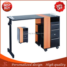 Manicure Table for beauty salon furniture