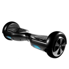 215 New design electric scooter price china/hoverboard/airboard/skateboard made in china