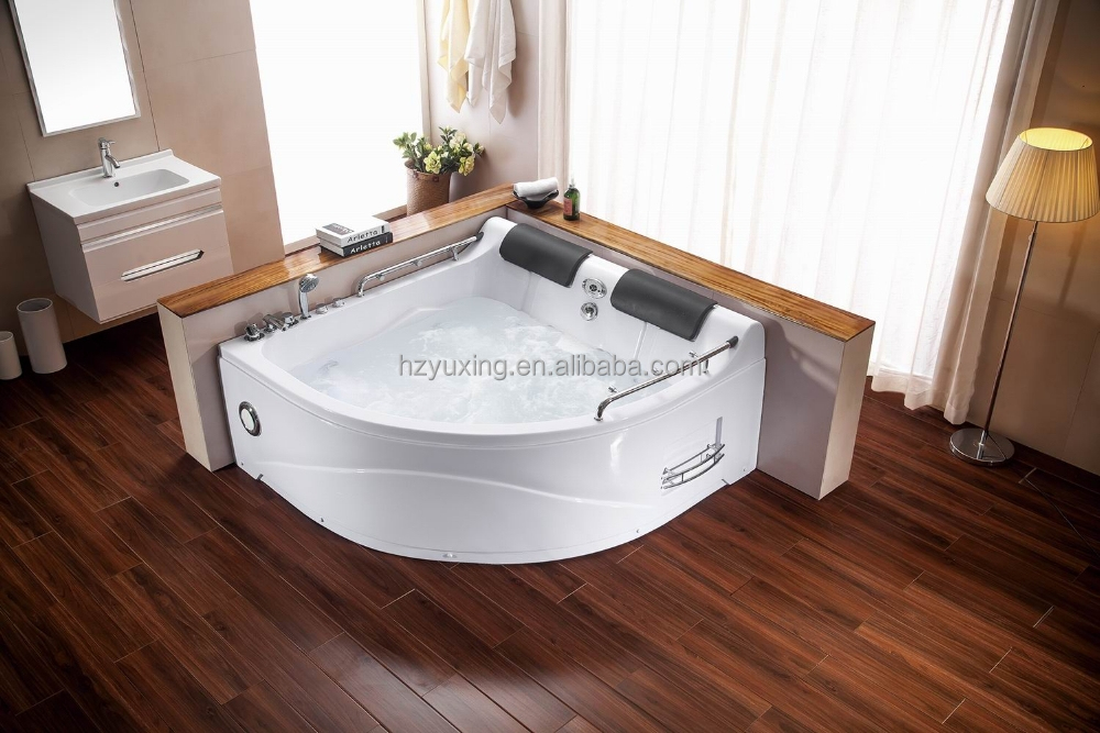 jet tubs indoor two person whirlpool jetted tubs a007