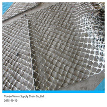 Active Slope Protection Steel Wire Mesh