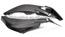 CBR600RR tail cover for Motorbike