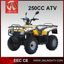 atv quad eec coc road legal for adult