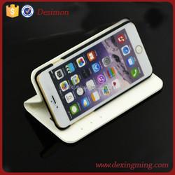 custom case for iphone 5 /5c/5g/4 g /6/6g/6plus ,new design case for iphone 5 /5c/5g/4 g /6/6g/6plus/7 leather case cover ,