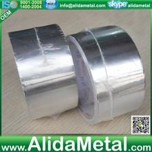 hvac system aluminum circle 1050