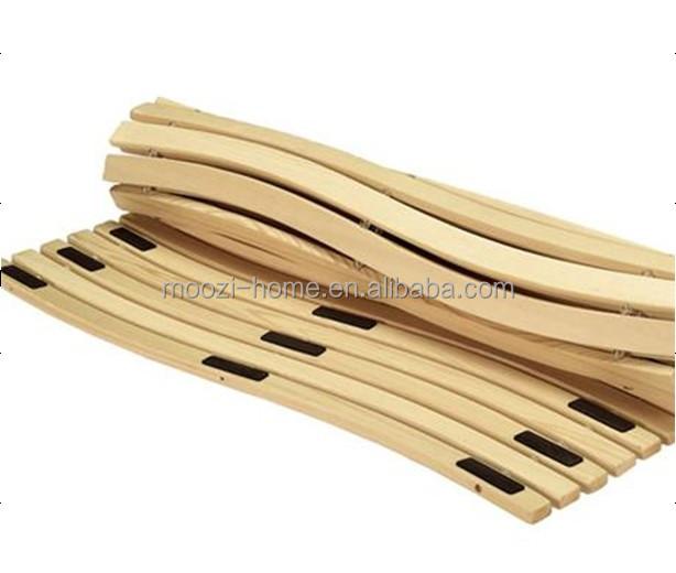 Tapis de bain en bambou salle de bains natte de bambou for Tapis de bain en bois de bambou