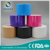 Free sample sports bandage wrap/sports tape for muscles
