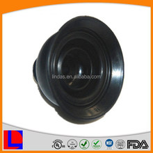 good price for custom molded rubber parts