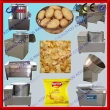 papas fritas que hace la máquina 0086 13592420081