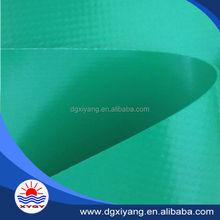China supplier heat insulation pvc tarp