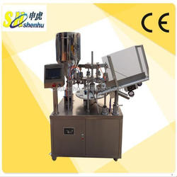 Vertical Form Fill and Seal Machine Manual Shanghai