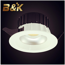 2015 New products 3w Led down light,cob led downlight price,IP44 led light downlight made in china