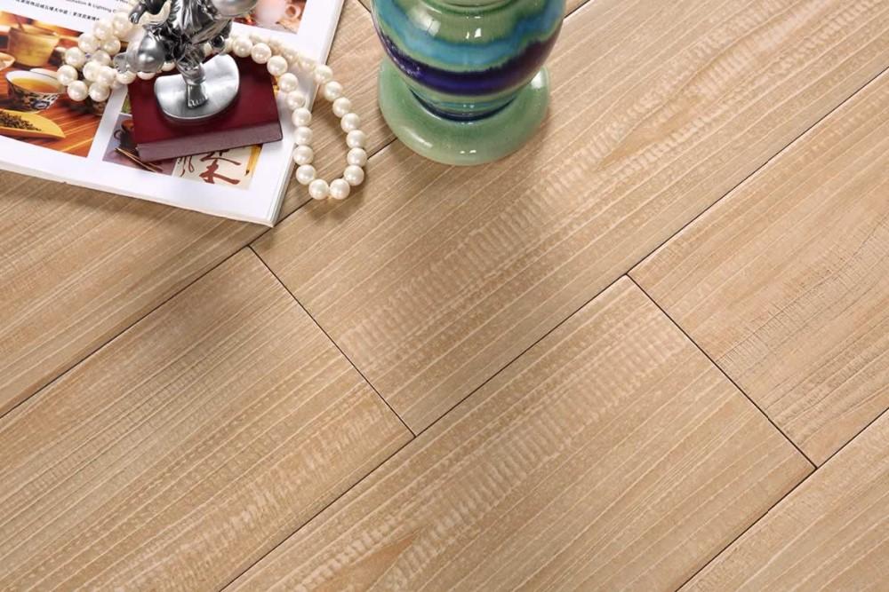 Ceramic wood tile reviews