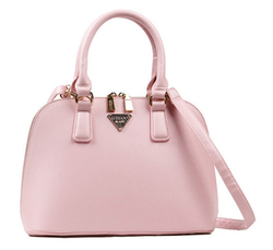 Latest desinger handbags, Most popular hand bags, High quality luxury leather tote bags