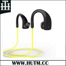 audio headset v 4.0 best bluetooth mobile phone accessory earphone