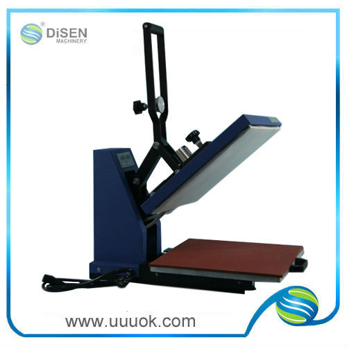 T shirt printing machine prices buy t shirt printing for T shirt printing price list