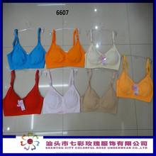 Sexe / sexi / saxi xxx sexy girls sexy new style b womans underwear bra your own brand underwear yoga bras alibaba