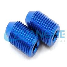 china supplier pipe fittings with set screws