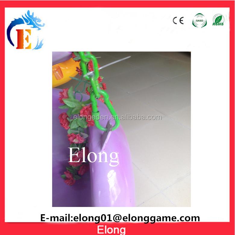 KR-EL68014.jpg