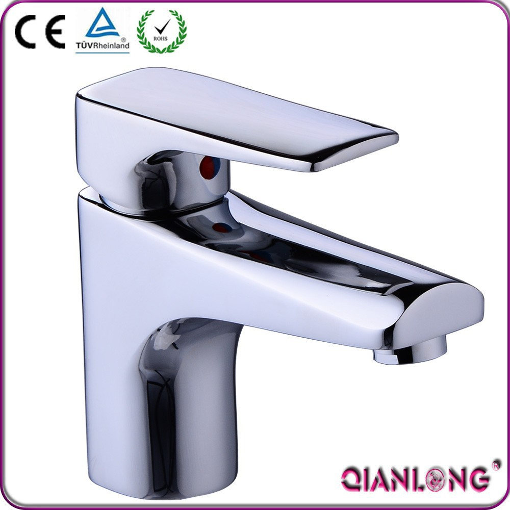 Faucet Manufacturers : Faucet Tap Manufacturer - Buy Faucet Tap Manufacturer,Basin Faucet ...