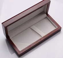 High Quality pen box packaging pen box pen packing box wholesale
