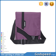 tablets cover case