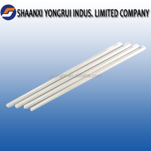 Singl wall steel brake pipe of air conditioner parts