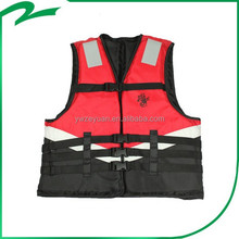 best wholesale amazing new style life jackets for adult