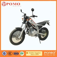 2015 new style 50cc hybrid >120 km/h motorcycle for sale