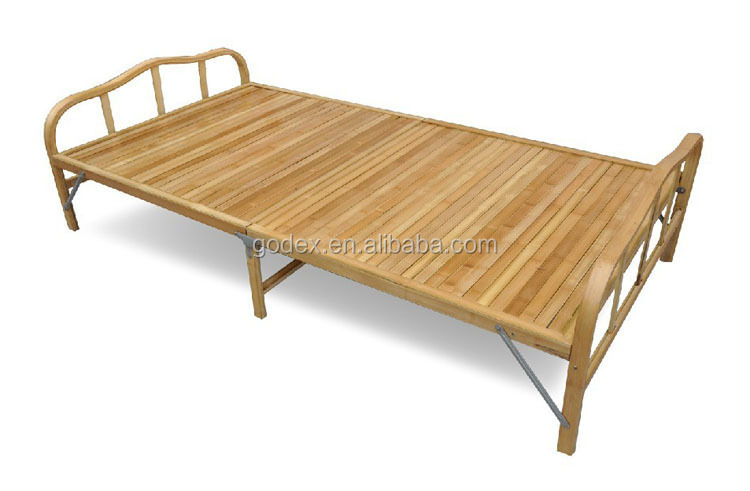 where can i buy a folding bed 2