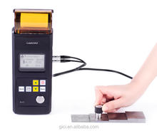 Ultrasonic Thickness Tester 342, Ultrasonic Thickness gauge meter