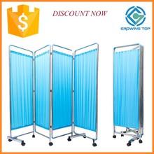 room divider partition screen for hospital