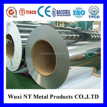 304 stainless steel price per kg! from TISCO
