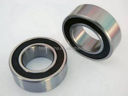 Cheap Deep Groove Ball Bearing 6213-2RS 65*120*23 for chinese motorcycles