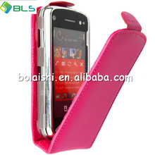 Open up and down hard case for nokia n97