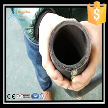 MZ extremely high pressure hydraulic rubber hose