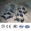 Hot dip Galvanized Anchor Ear/Cable Hoop/Electric Power Line Hardware