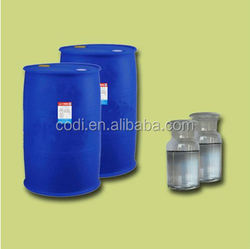 2015 Best Selling high quality Sorbitol 70% injection grade
