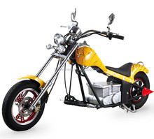 New style China adult two wheels motor bike electric assist chinese motorcycle