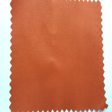 100% polyester 21*21 88*62 trouser material fabric