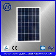 Solar panel 100w 90w 80w