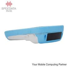 Bluetooth/GPS Best quality nfc reader wireless smartphone