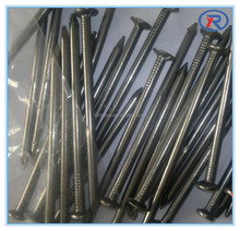 good quality cheap price Building common wire nail, Construction Common nail iron nail factory