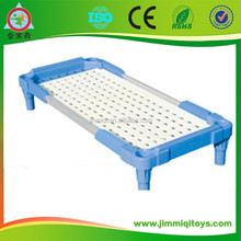 plastic pet bed,simple bed, kids bed rails promotion