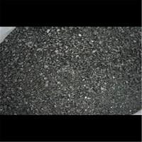 high sulphur (S<3%) calcined pet coke price