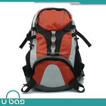 Hot selling sports backpack&trekking bag/rucksack