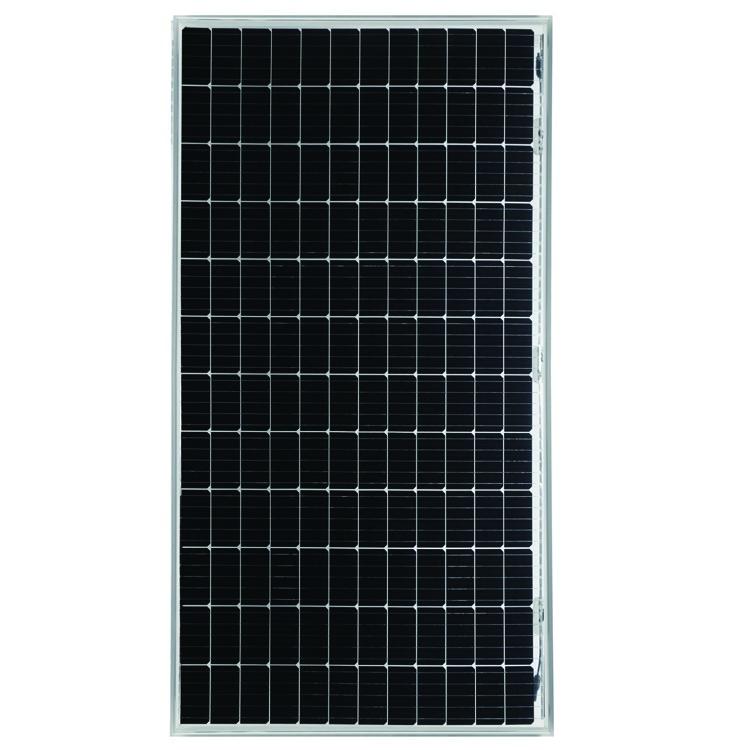 Cina fabbricazione di alta efficienza energetica PV pannello solare 280 w 300 w 380 w 1300 w 1600 w 2000 w 5000 w 10000 w 2kw