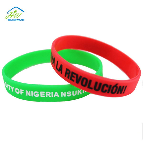 where to buy paper wristbands My bracelets came in so bright and beautiful the students absolutely love them i will definitely order from here from now on they arrived fast and were.